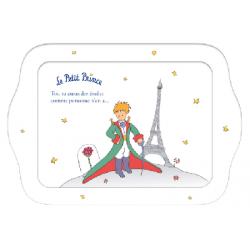 Mini tray The Little Prince...