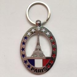 Premium Paris Eiffel Tower...