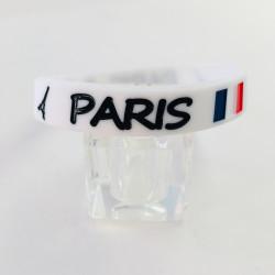 Paris Eiffel Tower printed...