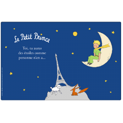 Placemat Little Prince in...