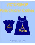 Children's clothing Paris
